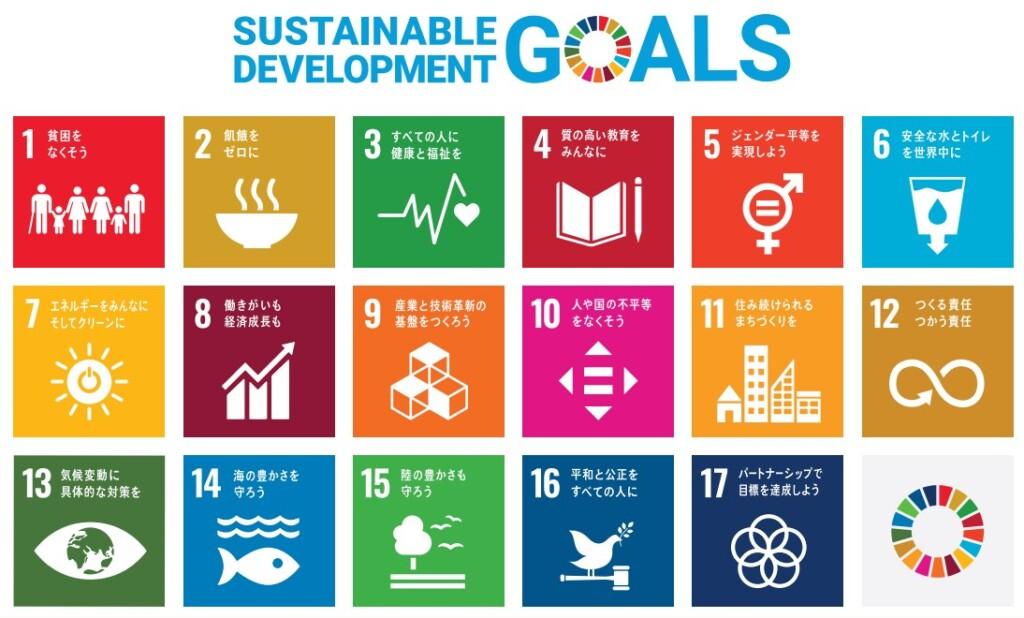 SDGsに取り組む前に押さえておきたいこと5選