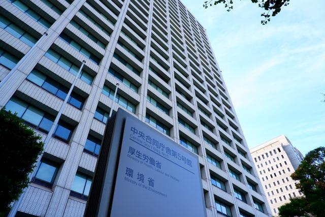 SDGs1「貧困をなくそう」に向けた日本政府の支援策