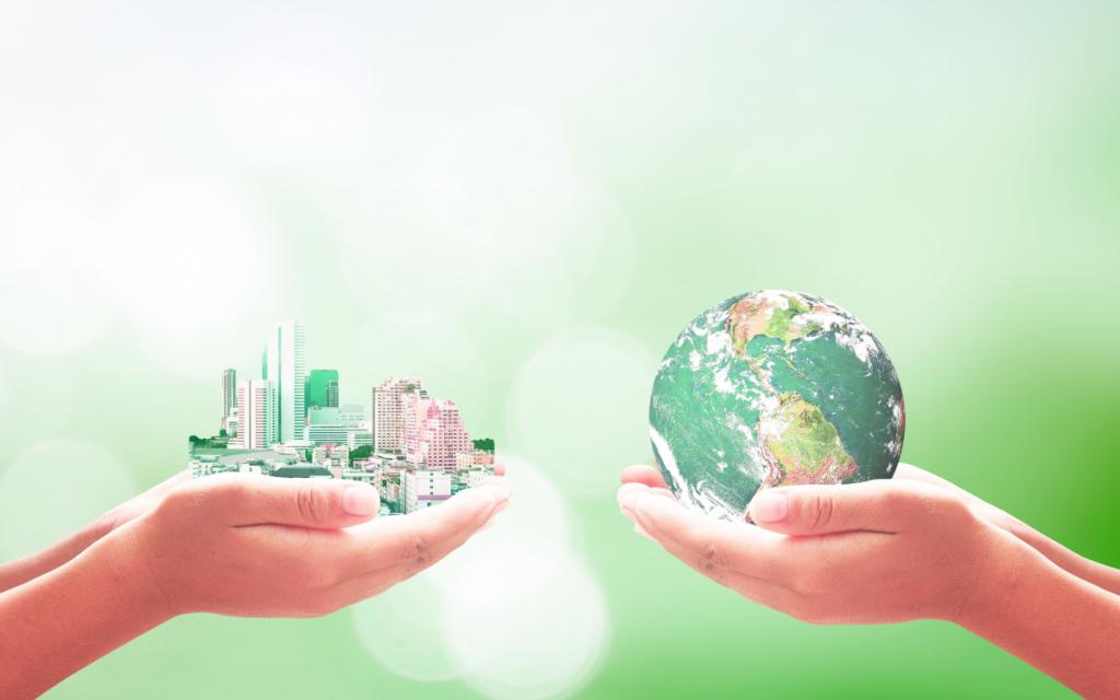 気候変動を解決する日本のベンチャー企業5選