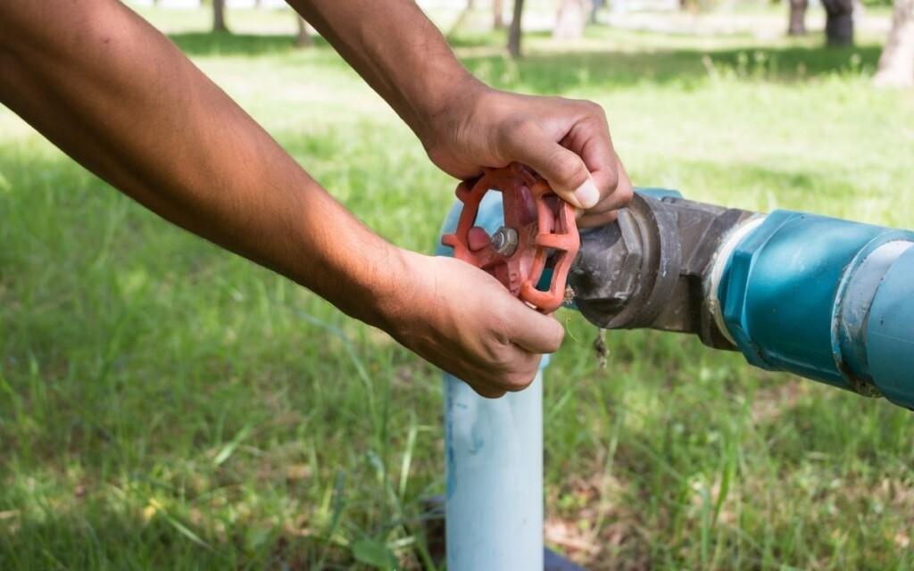 世界の水問題に取り組む日本企業の取り組み事例5選