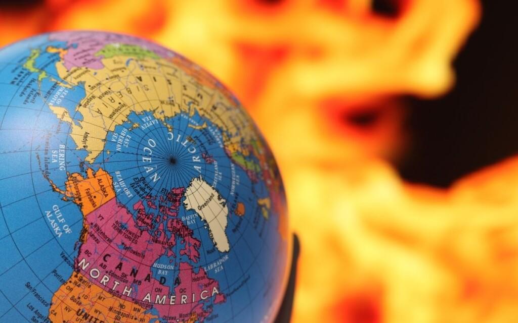 SDGs13:気候変動に具体的な対策を
