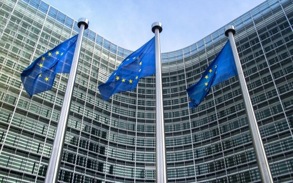 欧州の現状